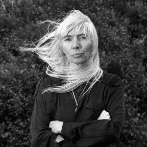 Lotta Antonsson @Peter Claesson